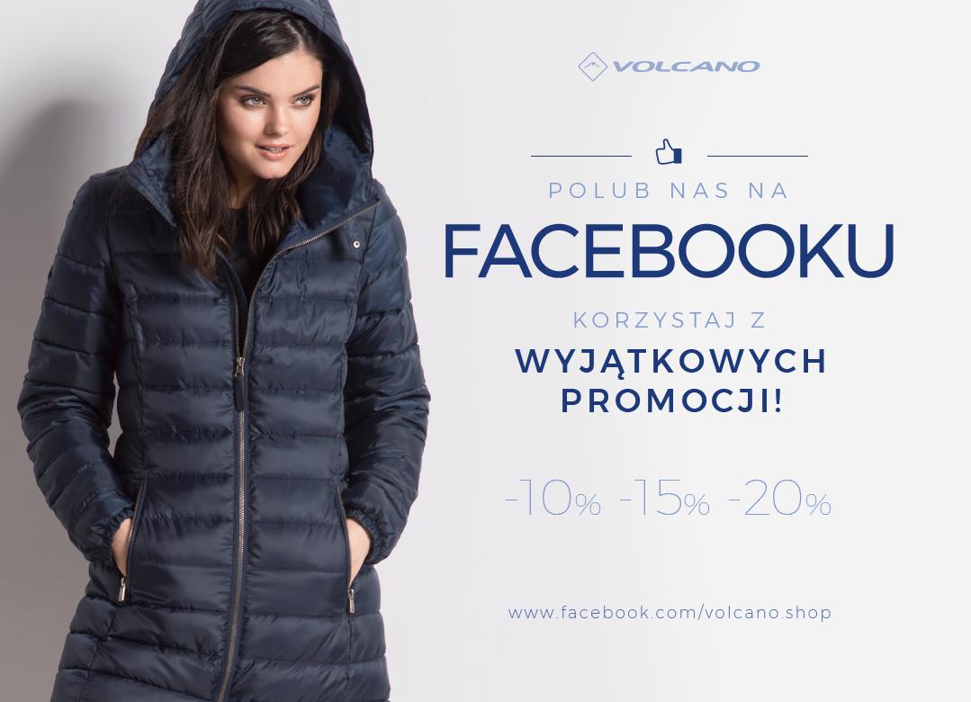 facebooklub
